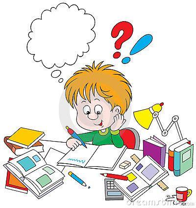 Essay for my dream school