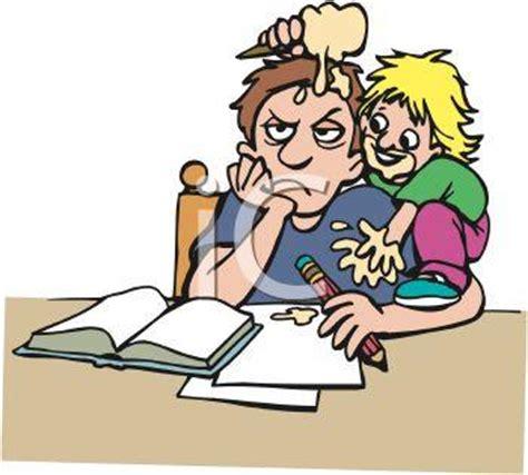 essay on grandmother - English - - 2309811 Meritnationcom